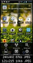 [Android Themes] Samsung Galaxy S2 GT-I9100G-3.jpg