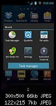 [Android Themes] Samsung Galaxy S2 GT-I9100G-5.jpg