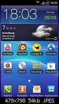 [Android Themes] Samsung Galaxy S2 GT-I9100G-2012_03_26-18_03_09.jpg