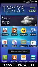 [Android Themes] Samsung Galaxy S2 GT-I9100G-2012_03_26-18_03_14.jpg