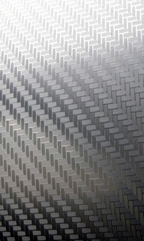 Android Wallpaper] Samsung Galaxy S2 GT-I9100G-alu5.jpg