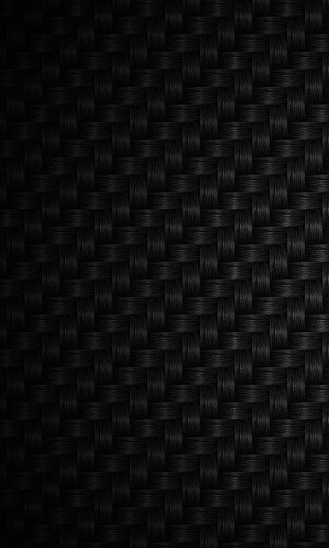Android Wallpaper] Samsung Galaxy S2 GT-I9100G-mesh6.jpg