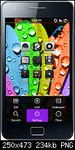 [Android Themes] Samsung Galaxy S2 GT-I9100G-lunar1.png
