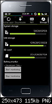 [Android Themes] Samsung Galaxy S2 GT-I9100G-lunar4.png