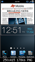 [Android Themes] Samsung Galaxy S2 GT-I9100G-clear-glass0.png