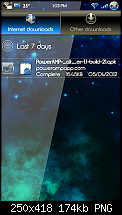 [Android Themes] Samsung Galaxy S2 GT-I9100G-clear-glass1.png