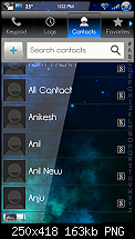 [Android Themes] Samsung Galaxy S2 GT-I9100G-clear-glass2.png