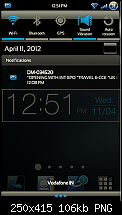 [Android Themes] Samsung Galaxy S2 GT-I9100G-clear-glass4.png