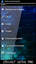 [Android Themes] Samsung Galaxy S2 GT-I9100G-clear-glass5.png