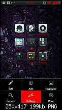 [Android Themes] Samsung Galaxy S2 GT-I9100G-red1.png