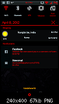 [Android Themes] Samsung Galaxy S2 GT-I9100G-red3.png