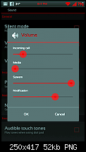 [Android Themes] Samsung Galaxy S2 GT-I9100G-red5.png