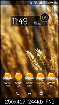 [Android Themes] Samsung Galaxy S2 GT-I9100G-miui1.png