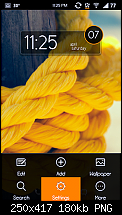 [Android Themes] Samsung Galaxy S2 GT-I9100G-miui2.png