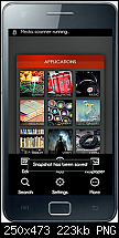 [Android Themes] Samsung Galaxy S2 GT-I9100G-style1.png