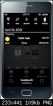 [Android Themes] Samsung Galaxy S2 GT-I9100G-style3.png