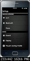 [Android Themes] Samsung Galaxy S2 GT-I9100G-style6.png
