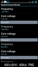 [Chainfire] ICS 4.0.4 CF-Root Kernel ohne & mit UV und Custom-Kernel Vergleich-screenshot_2012-06-10-07-04-33.png