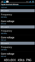 [Chainfire] ICS 4.0.4 CF-Root Kernel ohne & mit UV und Custom-Kernel Vergleich-screenshot_2012-06-10-07-04-39.png