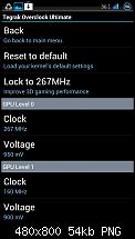 [Chainfire] ICS 4.0.4 CF-Root Kernel ohne & mit UV und Custom-Kernel Vergleich-screenshot_2012-06-10-07-04-57.png