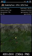 [Chainfire] ICS 4.0.4 CF-Root Kernel ohne & mit UV und Custom-Kernel Vergleich-screenshot_2012-06-08-22-50-51.png