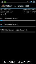 [Chainfire] ICS 4.0.4 CF-Root Kernel ohne & mit UV und Custom-Kernel Vergleich-screenshot_2012-06-09-05-55-16.png