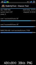 [Chainfire] ICS 4.0.4 CF-Root Kernel ohne & mit UV und Custom-Kernel Vergleich-screenshot_2012-06-09-07-55-11.png