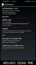 [ACHTUNG] Got Brickbug? Testen mit der App GotBrickbug v1.2-brickbugcheck_i9000.png