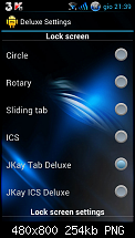 Vk XWLPG-V5.1.2 Restyling by Blur75-screenshot2012060721392.png