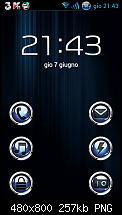 Vk XWLPG-V5.1.2 Restyling by Blur75-screenshot2012060721434.png
