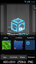 [ROM][AOKP][4.1.1][10/08][AROMA] RootBOX ICS [v2.0j.bean]ONLINE !!!-screenshot_2012-06-07-12-03-06.png