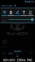 [ROM][AOKP][4.1.1][10/08][AROMA] RootBOX ICS [v2.0j.bean]ONLINE !!!-screenshot_2012-06-07-12-04-16.png