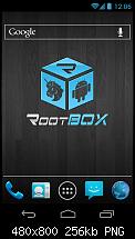 [ROM][AOKP][4.1.1][10/08][AROMA] RootBOX ICS [v2.0j.bean]ONLINE !!!-screenshot_2012-06-07-12-06-29.png