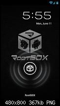 [ROM][AOKP][4.1.1][10/08][AROMA] RootBOX ICS [v2.0j.bean]ONLINE !!!-screenshot_2012-06-07-12-19-17.png