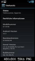 [Chainfire] ICS 4.0.4 CF-Root Kernel ohne & mit UV und Custom-Kernel Vergleich-screenshot_2012-06-19-18-15-51.png