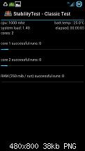 [Chainfire] ICS 4.0.4 CF-Root Kernel ohne & mit UV und Custom-Kernel Vergleich-screenshot_2012-06-21-17-32-35.png