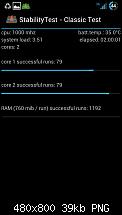 [Chainfire] ICS 4.0.4 CF-Root Kernel ohne & mit UV und Custom-Kernel Vergleich-screenshot_2012-06-21-19-32-32.png