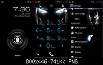 [ROM][AOKP][4.1.1][10/08][AROMA] RootBOX ICS [v2.0j.bean]ONLINE !!!-screenshot2012062319362.png