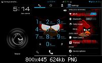 [ROM][AOKP][4.1.1][10/08][AROMA] RootBOX ICS [v2.0j.bean]ONLINE !!!-screenshot2012062403235.png