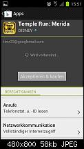 Problem beim Appkauf-uploadfromtaptalk1340632955355.jpg