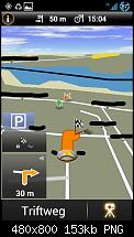 [Chainfire] ICS 4.0.4 CF-Root Kernel ohne & mit UV und Custom-Kernel Vergleich-screenshot_2012-06-26-15-03-10.png