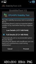 [Chainfire] ICS 4.0.4 CF-Root Kernel ohne & mit UV und Custom-Kernel Vergleich-screenshot_2012-06-25-17-23-15.png