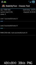 [Chainfire] ICS 4.0.4 CF-Root Kernel ohne & mit UV und Custom-Kernel Vergleich-screenshot_2012-06-24-16-28-30.png