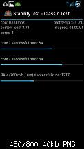 [Chainfire] ICS 4.0.4 CF-Root Kernel ohne & mit UV und Custom-Kernel Vergleich-screenshot_2012-06-24-18-28-26.png