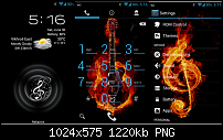 [ROM][AOKP][4.1.1][10/08][AROMA] RootBOX ICS [v2.0j.bean]ONLINE !!!-screenshot2012063017165.png