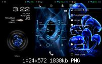 [ROM][AOKP][4.1.1][10/08][AROMA] RootBOX ICS [v2.0j.bean]ONLINE !!!-screenshot2012070103225.png