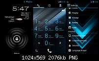 [ROM][AOKP][4.1.1][10/08][AROMA] RootBOX ICS [v2.0j.bean]ONLINE !!!-screenshot2012070205472.png