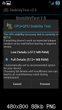 [Chainfire] ICS 4.0.4 CF-Root Kernel ohne & mit UV und Custom-Kernel Vergleich-screenshot_2012-06-30-17-35-59.png