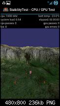 [Chainfire] ICS 4.0.4 CF-Root Kernel ohne & mit UV und Custom-Kernel Vergleich-screenshot_2012-06-30-17-36-22.png