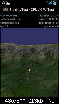 [Chainfire] ICS 4.0.4 CF-Root Kernel ohne & mit UV und Custom-Kernel Vergleich-screenshot_2012-06-30-19-36-35.png